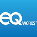 SAY NO to EQworks.com 's (Canada) confusingly similar web branding & media logos to pre-existing EQworks.co.uk (UK)